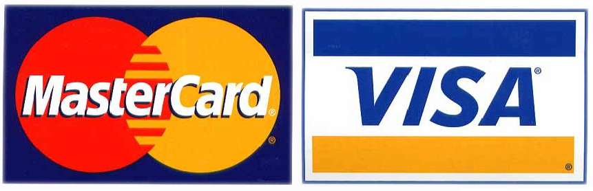 logo-of-credit-cards.jpg